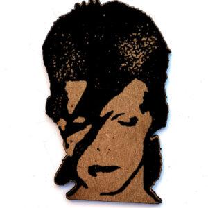 Bowie Chip n Stamp-0