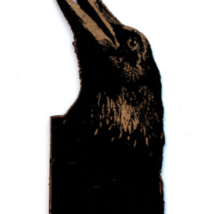Raven Chip n Stamp-0