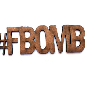 #FBOMB-0