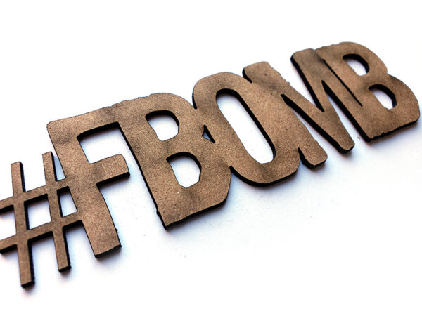 #FBOMB-16862