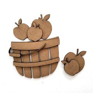 Build an Apple Bucket-0