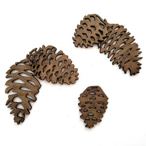 Pine Cone Mash-0