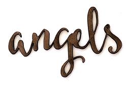 Angels-0
