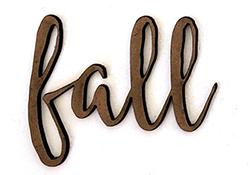 fall-0