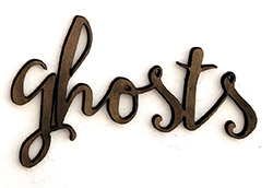ghosts-0