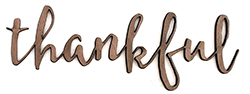 thankful-0