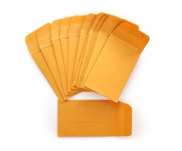 Coin Envelopes-0