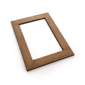 Book BONES : Frame 3x4-0