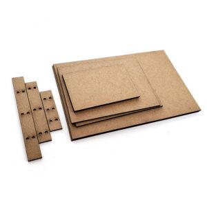 Book BONES : Starter Kit Landscape-0