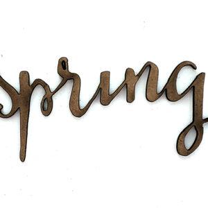 spring-0