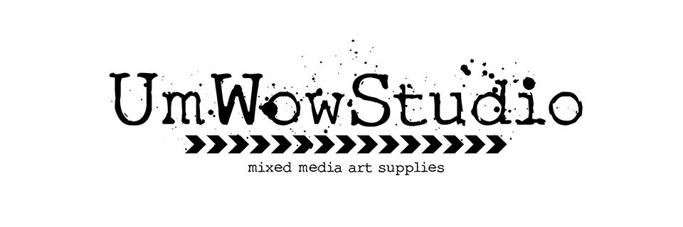 UmWowStudio